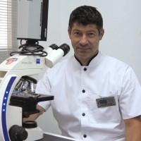 Dr. TEODORU SOARE